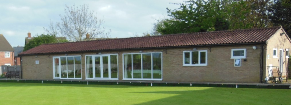Clubhouse pre extension