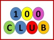 100Clubsmall