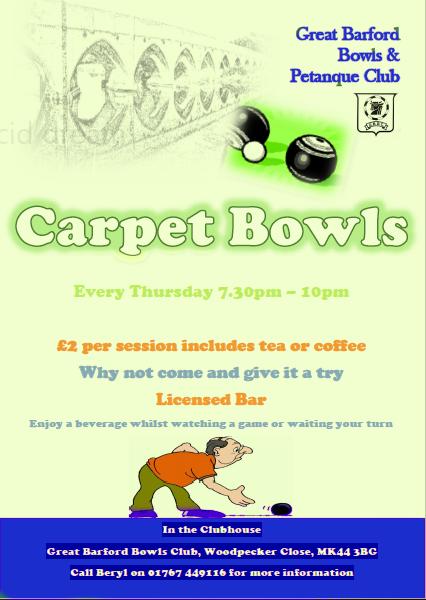 Carpet Bowls 2019_20b